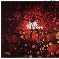 Bow Street Runners-Bow Street Runners-'70 US Psychedelic Rock-NEW LP 180 gr