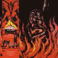 SALEM MASS-Witch Burning-'71 US hard-psychedelic rock-NEW LP