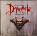 Wojciech Kilar-Bram Stoker's Dracula-'92 OST-NEW LP COLORED