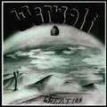 Werwolf-Creation-'82 German Prog Rock-NEW LP