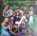 Peter Bardens-The Answer-'70 UK Psych Rock-NEW LP
