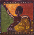 Various-Global Soul-NEW CD PROMO