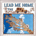 The RFD-Lead Me Home-USA 1971 obscure Christian folk–rock-NEW LP