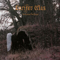 Lucifer Was-Underground And Beyond-Norwegian Hard rock prog-NEW LP CLEAR