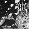Carpe Diem-En Regardant Passer Le Temps-'76 French progressive-NEW LP