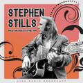 Stephen Stills-Best of Mimi Fariña's Bread and Roses Folk Festival 1978-NEW LP