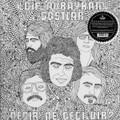 EDIP AKBAYRAM & DOSTLAR- Nedir Ne Degildir?-TURKISH PSYCH-NEW CD
