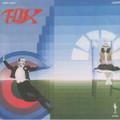 Flux-Flux'73 UK progressive/art rock-NEW LP