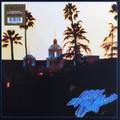Eagles-Hotel California-NEW LP