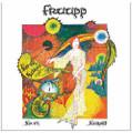 Fruupp-Seven Secrets-'74 UK Prog Rock-NEW LP