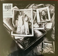 Geeshie Wiley And Elvie Thomas-Rise And Erasure-1930 Country Blues-NEW LP