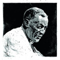 Son House -Walking Blues-Country Blues,Delta Blues-NEW LP