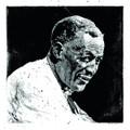 Son House -Walking Blues-Country Blues,Delta Blues-NEW LP