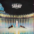Stray-Saturday Morning Pictures-'71 UK-NEW LP