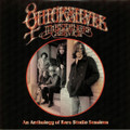 Quicksilver Messenger Service-An Anthology of Rare Studio Sessions-NEW LP