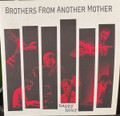 Brothers From Another Mother (B.F.A.M.)-Happy Hour-Greek Jazz-NEW 2LP