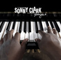 Sonny Clark Project-Sonny Clark Project-George Kontrafouris-Greek Jazz-NEW LP