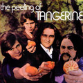 Tangerine-The Peeling Of Tangerine-US 60's hard–psychedelic-NEW LP