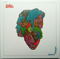 Love-Forever Changes-'67 Psych Classic-NEW LP 180 gr