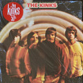 The Kinks-The Kinks Are The Village Green Preservation Society-'68 UK-NEW LP 50th