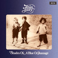 Thin Lizzy-Shades Of A Blue Orphanage-'72 Irish Blues Rock-NEW LP