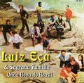 Luiz Eca & Sagrada Familia-La Nueva Onda De Brasil-NEW LP 180g