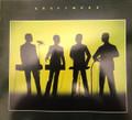 "Kraftwerk-Oscillator-7""/12"" remixes from different countries-NEW LP COLORED"