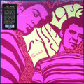The Love Depression-The Love Depression-'68 Venezuela PSYCHEDELIC-NEW LP