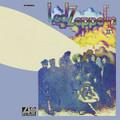 Led Zeppelin-Led Zeppelin II-NEW BOXSET 2LP+2CD+DL+BOOK