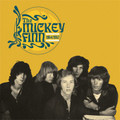 The Mickey Finn-1964/1967-NEW LP