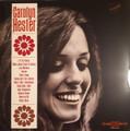 Carolyn Hester-Carolyn Hester-US PSYCH FOLK ROCK-NEW LP