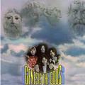 The Gods-Genesis-'68 UK Psych Rock-NEW LP