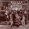 Alice Cooper-Alice Cooper's Greatest Hits-NEW LP