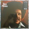 Tim Maia-Tim Maia-'77 Brazil Soul Funk-NEW LP