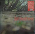 Fat Mattress-Fat Mattress-'69 UK psychedelic folk rock-NEW LP