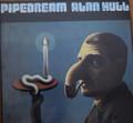 Alan Hull-Pipedream'73 UK Folk Rock-NEW LP