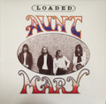Aunt Mary-Loaded-'72 NORWAY PROG ROCK-NEW LP