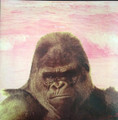 HIRO YANAGIDA-Milk Time-'70 JAPAN Prog Rock,Psychedelic Rock-NEW LP