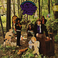 The Little Boy Blues-In The Woodland Of Weir-'68 US Psychedelic Rock-NEW LP