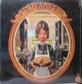 Mom's Apple Pie-Mom's Apple Pie-'74 US Rock-NEW LP