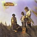 John Dummer Band-John Dummer Band-'69 UK Blues Rock-NEW LP