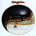Midnight Sun-Midnight Dream-'74 Denmark Prog Rock-NEW LP