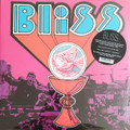 Bliss-Bliss-'69 US Psychedelic Hard Blues Rock-NEW LP