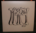 McKay-Into You-'70s Psychedelic Rock-NEW LP