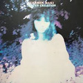 Carmen Maki,Blues Creation-Carmen Maki Blues Creation-'71 Japan Blues Rock-NEWLP