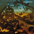 V.A.-Ethnoelectronics-'86 Italian Experimental ethnic electronic music-NEW 2LP