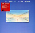 Dire Straits-Communiqué-NEW LP 180gr+mp3
