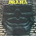 DRAMA-DRAMA-'71 DUTCH Prog Rock,Blues,West Coast-NEW LP MOV