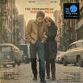 Bob Dylan-The Freewheelin' Bob Dylan-'63-NEW LP 180g