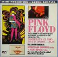 Pink Floyd-Tonite Let's All Make Love In London ... Plus-NEW LP
